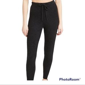 New With Out Tags REFORMATION Jogger Style Pants